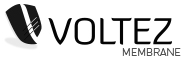 Voltez Technology